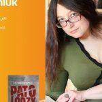 """PAULINA ŁOPATNIUK (AUTORKA BLOGA """"PATOLODZY NA KLATCE"""") – SPOTKANIE – ŁÓDŹ"""