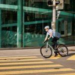 Nowe e-rowery BMC Alpenchallenge AMP City – styl i miejska funkcjonalność