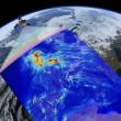 Czy satelity mogą poprawić zdrowie mieszkańców miast?