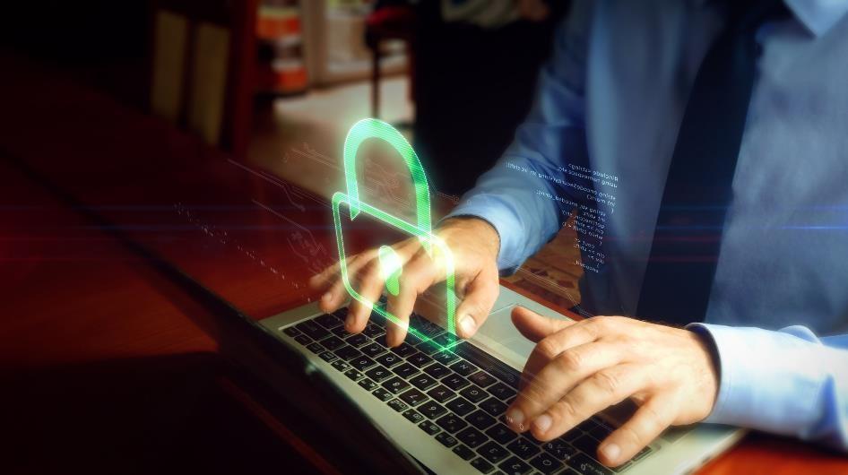 Dlaczego jednostki samorządowe są atrakcyjnym celem dla cyberprzestępców?