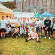 Grupa Orbis i Accor współorganizatorem Gdańsk Business Run