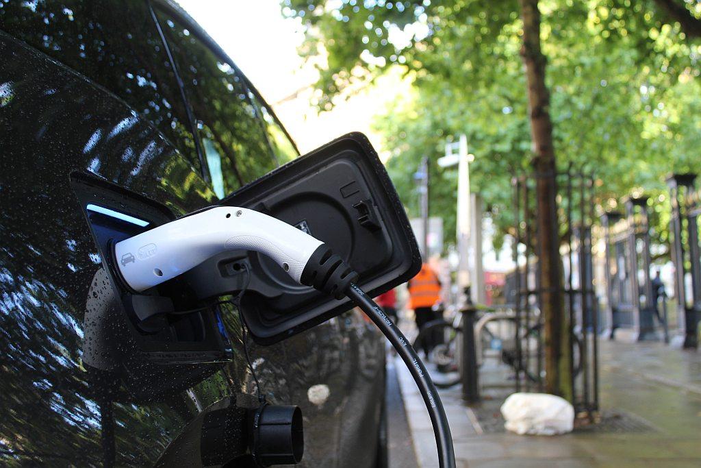 Elektromobilość, a zachowania konsumenckie