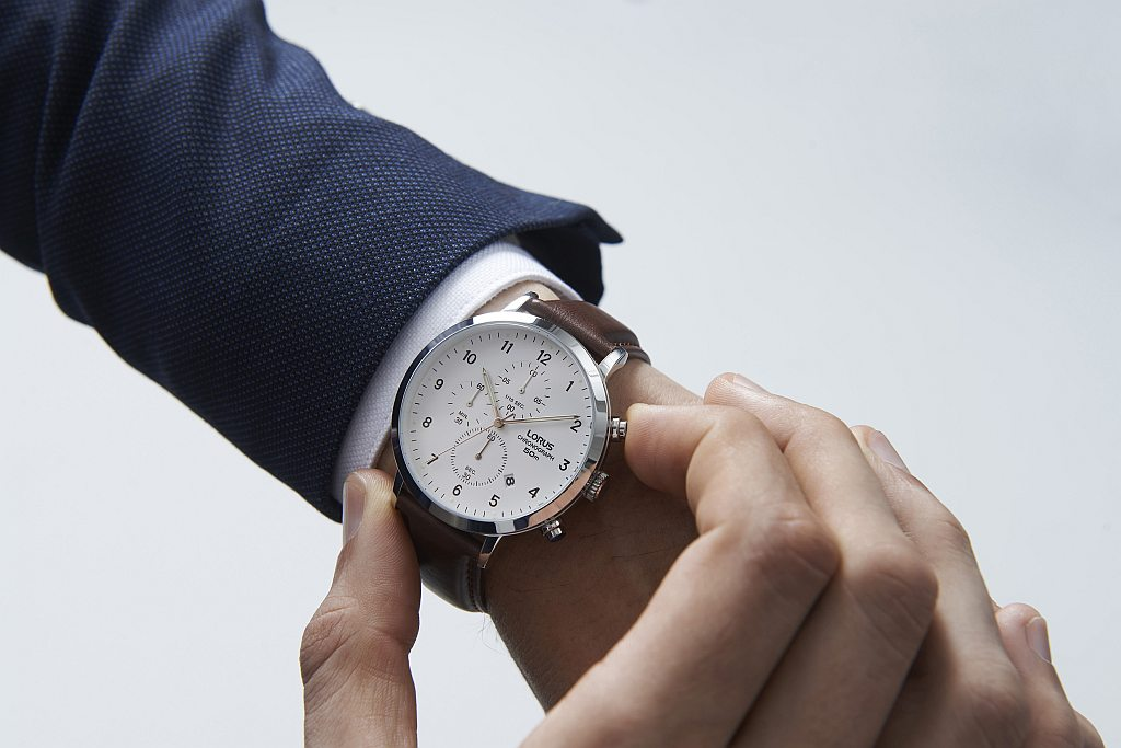 Zmiana czasu, fakty i mity