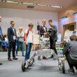 Największe wydarzenie naukowe w Polsce. Gdynia E(x)plory Week startuje 23 października