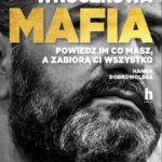 """NAJWAŻNIEJSZY REPORTAŻ ROKU - """"Wnuczkowa mafia"""""""