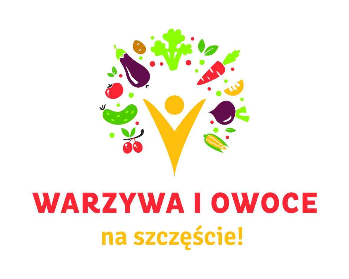 Jedzenie w domu, a może danie na wynos – czy Polacy jeszcze gotują?