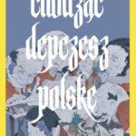 Chodząc depczesz Polskę   wystawa w Galerii Nizio startuje 24 stycznia