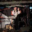 TALLIN W DŹWIĘKACH IBIS MUSIC!