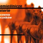 Rzemieślnicze historie. Pracownia Mieczników – nowa wystawa Muzeum Warszawy