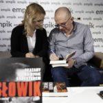 Nowe fakty ze sprawy Słowika – spotkanie z Januszem Szostakiem