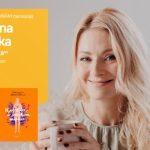 Katarzyna Olubińska   spotkanie online