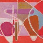 Majowa aukcja Sztuka Współczesna. Prace na Papierze