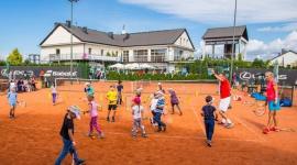 Aktywność fizyczna Polaków – czy jest z nami aż tak źle?
