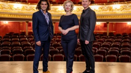 Opera Wrocławska otwiera drzwi i zaprasza na wyjątkowy koncert