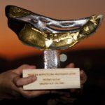 Najważniejsza gdyńska nagroda za mecenat kultury dla Galerii Klif