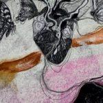 WIELKIE OTWARCIE TICHAUER ART GALLERY W BROWARZE OBYWATELSKIM W TYCHACH