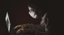 Sąd Arbitrażowy przy KIG usprawnia postępowania online