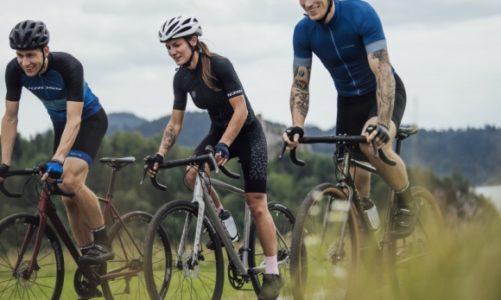 Więcej rowerów elektrycznych, szosowych i nowe modele górskie w KROSS na 2021