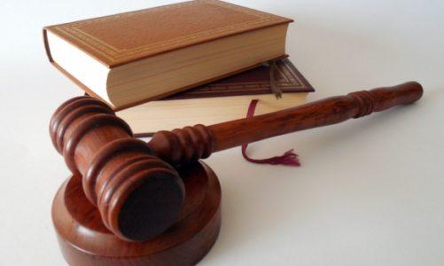 Okrągły stół ws. arbitrażu korporacyjnego obradować będzie z inicjatywy SA KIG