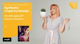 Początek roku z ulubionymi autorkami polskich czytelniczek Książka, LIFESTYLE - Na początku roku na półkach księgarni pojawią się nowe książki autorek, które na swoim koncie mają już niejeden bestseller.