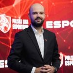 Polska Liga Esportowa S.A. podsumowuje 2020 rok