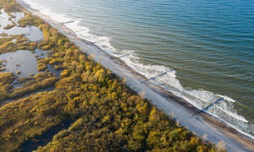 22 marca – Światowy Dzień Ochrony Morza Bałtyckiego i Światowy Dzień Wody