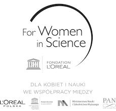 Wyjątkowe stypendia naukowe – Piękne umysły poszukiwane! Start zgłoszeń do Programu L'Oréal-UNESCO Dla Kobiet i Nauki