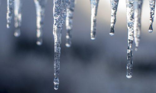 Zima przyszłości – czy w 2100 roku nie będzie już śniegu