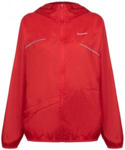 Czym kierować się przy doborze stroju do biegania? Biegiem do lata? Wyposaż się w odpowiednią odzież sportową!