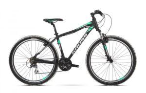 Sezon rowerowy – czas start! 3 powody, dla których warto jeździć na rowerze