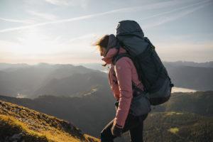 Z alpejskich szczytów do Polski: marka Northland dostępna w GO Sport