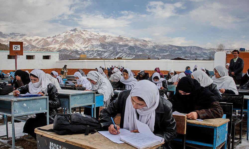 Aukcja charytatywna Polskiej Misji Medycznej dla Afganistanu